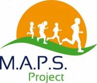 logo maps_jpg